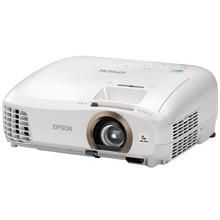 Epson EH-TW5350 3D Home cinema projector